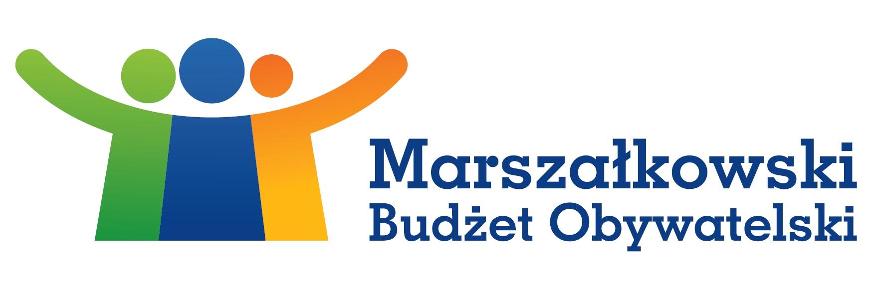 Znalezione obrazy dla zapytania budżet urzędu marszałkowskiego opole