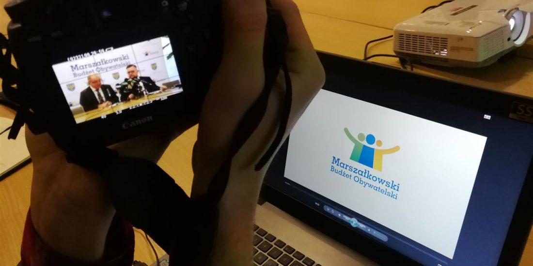MBO – rozpoczynają się spotkania informacyjne w powiatach