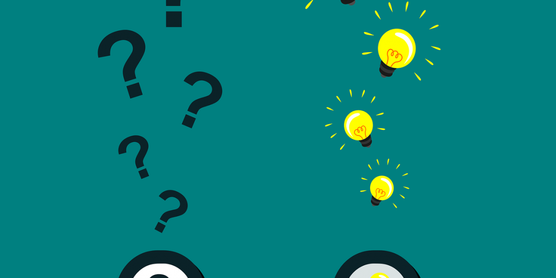 FAQ uruchomiony. Warto sprawdzić najczęściej zadawane pytania